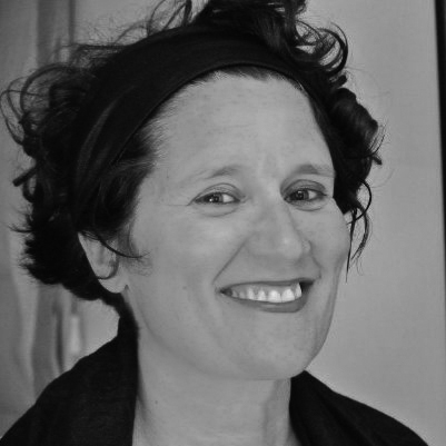 Catherine Labranche, MBA.
