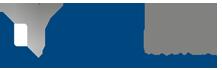 FORMobile Logo