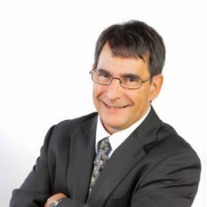 Formateur : André Mont-Redon