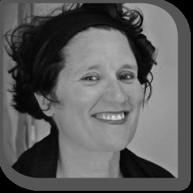 Catherine Labranche, MBA