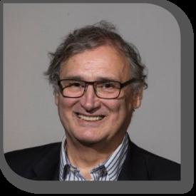 Claude Bruxelle, ing., Ph. D.