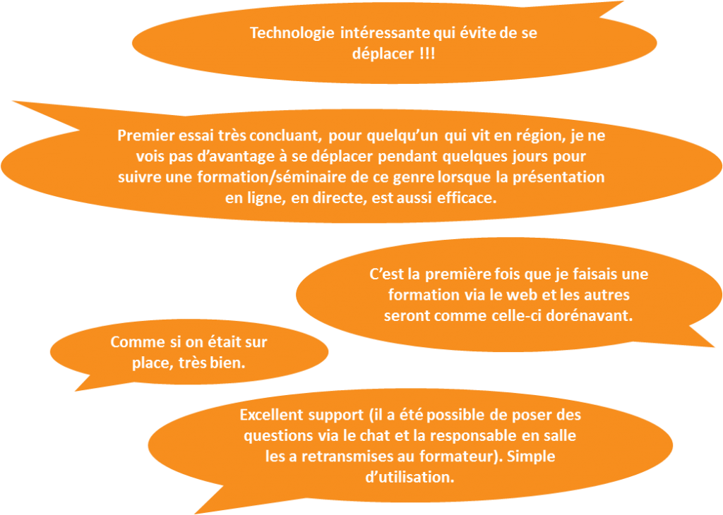 Commentaires_webdiffusion