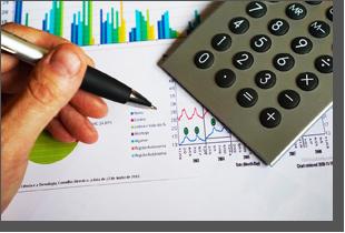 FOR052 Méthodes analytiques de gestion des actifs