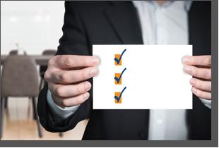 FOR056D Reconnaître les étapes essentielles permettant la réalisation d'un plan d'intervention : Synthèse pour gestionnaires