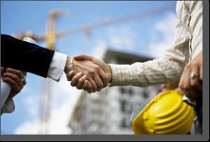 Formations en ligne | Gestion de projets | Comment réduire les risques de litiges en construction