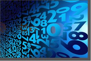 FOR121 Collecte et analyse des données en ingénierie