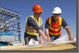 FOR163 Cautionnement et hypothèque légale en construction