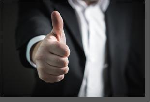 FOR167 Réclamations : Comment réduire les risques de refus (contracteurs) / Comment analyser une demande (donneurs d'ouvrage)
