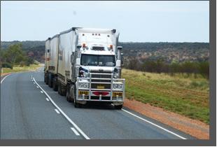 FOR181 La réglementation technique pour les véhicules au Québec – de la camionnette au véhicule hors-norme