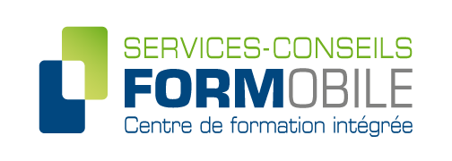 FORMobile Services-conseils