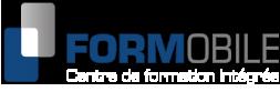 FORMobile Centre de formation intégrée