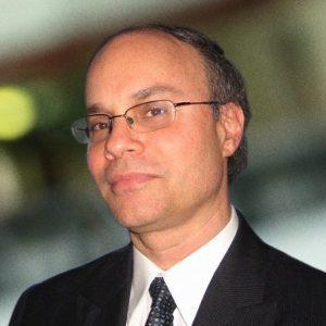 Formateur : Gilles Rivard