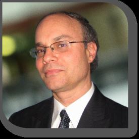 Gilles Rivard, ing., M. Sc.