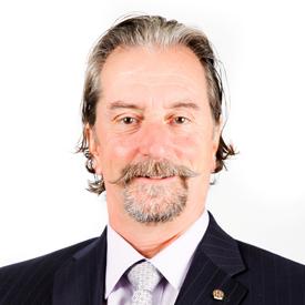 Formateur : Léonard Castagner