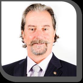 Léonard Castagner, MBA