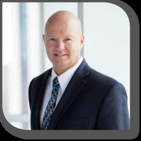 Louis Dumont, ing., MBA, PMP