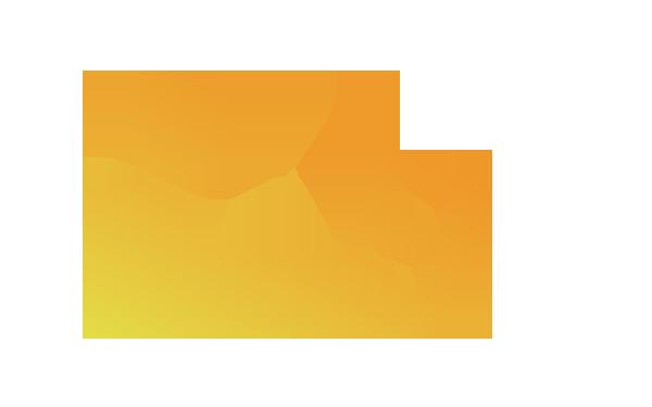 Formations en ligne