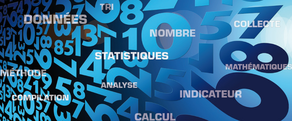 Programme : Statistiques et mathématiques pour l'ingénieur