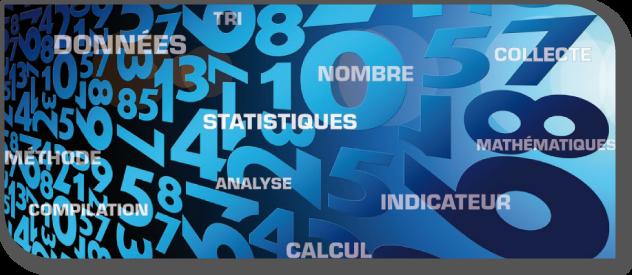 Statistiques et mathématiques pour l'ingénieur